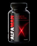 Producto-Alfaman1