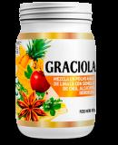 Producto-Graciola-1