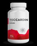 Teccardin